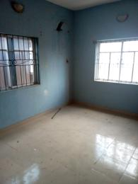 3 bedroom Flat / Apartment for rent Foursquare Bucknor Isolo Lagos