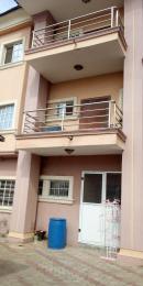 3 bedroom Flat / Apartment for rent Century  Ago palace Okota Lagos