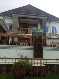3 bedroom Flat / Apartment for rent Victory Apple junction Amuwo Odofin Lagos
