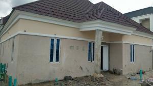 4 bedroom Detached Bungalow for sale Lekki Lagos
