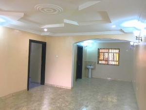 3 bedroom Flat / Apartment for rent Trans amadi Gardens Peter Odili Trans Amadi Port Harcourt Rivers