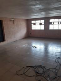 3 bedroom Blocks of Flats for rent Odutayo Street Off Agbonyi Adelabu Adelabu Surulere Lagos