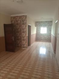 3 bedroom Blocks of Flats for rent Adekunle Kuye Adelabu Surulere Lagos