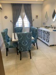3 bedroom Detached Bungalow for rent Sam Mojuma Estate Galadinmawa Abuja