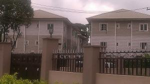 House for sale Off Herbert Macaulay Way Abule Egba Lagos