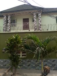4 bedroom Flat / Apartment for rent Victory Apple junction Amuwo Odofin Lagos