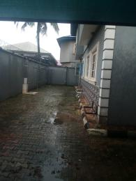 5 bedroom Detached Duplex House for rent Unique Estate baruwa Baruwa Ipaja Lagos