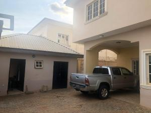 4 bedroom Detached Duplex House for sale Aboru Iyana Ipaja Ipaja Lagos