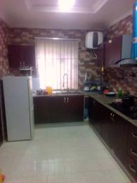 4 bedroom House for sale Iju ishaga  Iju Lagos