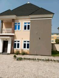 Detached Duplex House for sale Gowon Estate Egbeda Alimosho Lagos