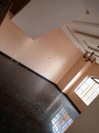 4 bedroom Semi Detached Bungalow House for sale Opic isheri north Isheri North Ojodu Lagos