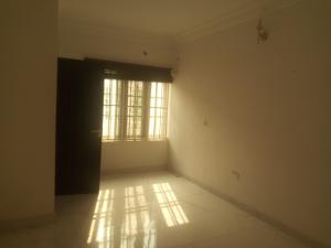 4 bedroom Flat / Apartment for rent Lekki paradise  chevron Lekki Lagos