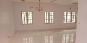 4 bedroom Flat / Apartment for rent Lekki garden, chevron alternating  chevron Lekki Lagos