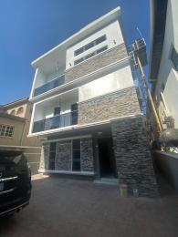 7 bedroom Detached Duplex for sale Ikota Lekki Lagos