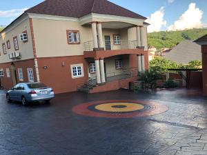7 bedroom Detached Duplex for sale Zone A Apo Resettlement Apo Abuja