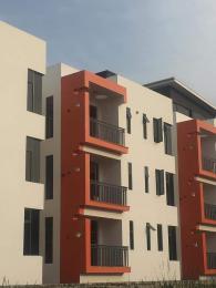 1 bedroom mini flat  Blocks of Flats House for sale Ikate Lekki Lagos