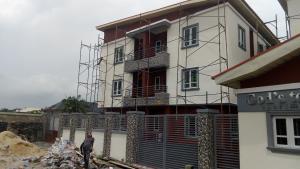 2 bedroom Flat / Apartment for rent Osa igho osagie LBS Ibeju-Lekki Lagos