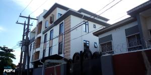 3 bedroom Flat / Apartment for rent Off Commercial Avenue Sabo Yaba Lagos