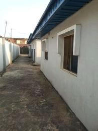 Blocks of Flats House for sale Ikotun by igando road Ikotun Ikotun/Igando Lagos