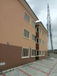2 bedroom Flat / Apartment for sale Inside Estate Badore Ajah Lagos