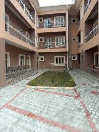 2 bedroom Flat / Apartment for rent Inside estate  Badore Ajah Lagos