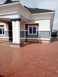 5 bedroom Detached Bungalow House for sale Lakowe Ajah Lagos
