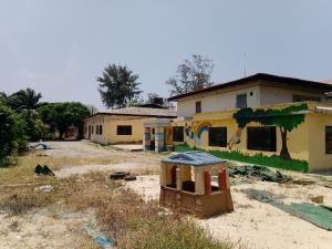 Commercial Property for rent Off Adetokunbo Ademola, Close to Eko Hotel  Ademola Adetokunbo Victoria Island Lagos