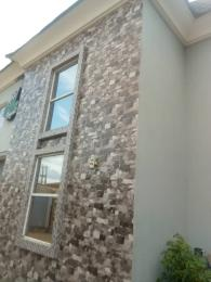 Event Centre Commercial Property for rent Off College Road Ogba Lagos