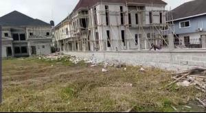 Residential Land Land for sale Pearl Garden estate, Sangotedo Ajah Lagos
