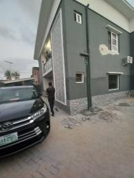 1 bedroom mini flat  Flat / Apartment for rent Masha Surulere Lagos