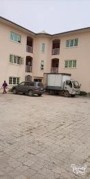 3 bedroom Flat / Apartment for rent Ore Akari Estate.Lagos Mainland Ire Akari Isolo Lagos