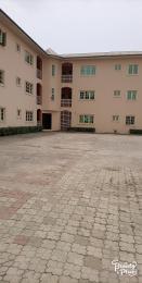 3 bedroom Flat / Apartment for rent Oke Afa isolo. Lagos Mainland Oke-Afa Isolo Lagos