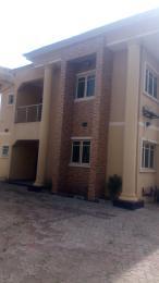 5 bedroom Detached Duplex House for rent Ajao Estate Isolo. Lagos Mainland Ajao Estate Isolo Lagos