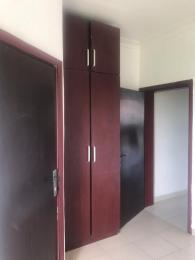 1 bedroom mini flat  Mini flat Flat / Apartment for rent Bourdillon Court Estate Lekki Lagos