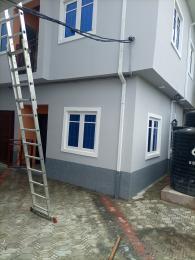 1 bedroom Mini flat for rent Victory Apple junction Amuwo Odofin Lagos