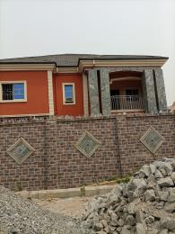 1 bedroom mini flat  Flat / Apartment for rent Liberty Ago palace Okota Lagos