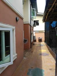 1 bedroom Mini flat for rent Adetola Street Aguda Aguda Surulere Lagos