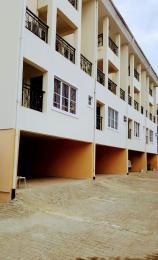 4 bedroom Terraced Duplex House for rent Off Oniru Palace ONIRU Victoria Island Lagos
