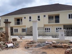 10 bedroom Blocks of Flats House for sale VON/Trademoore axis  Lugbe Abuja