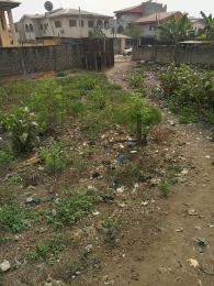 Residential Land Land for sale Gbagada Gbagada Lagos