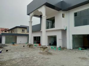 Shop in a Mall Commercial Property for rent Omorinre Johnson street, very close to the main gate of Lekki phase 1 Lekki Phase 1 Lekki Lagos