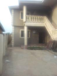 1 bedroom mini flat  Commercial Property for sale Adekunle Ajasin University, Akungba Akoko Akoko Ondo