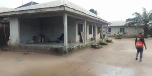 2 bedroom Factory Commercial Property for sale Obeama Oyigbo Rivers