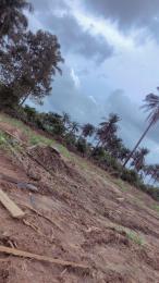 Mixed   Use Land Land for sale Oluyole LG Akala Express Ibadan Oyo