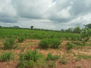 Commercial Land Land for rent ... Mowe Obafemi Owode Ogun
