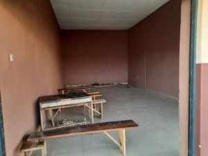 Shop for rent Bola Ige International Market Gbagi Ibadan Iwo Rd Ibadan Oyo