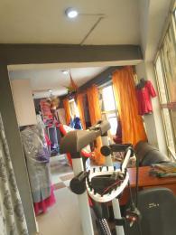 2 bedroom Show Room Commercial Property for sale Egbeda Idimu Road Egbeda Alimosho Lagos