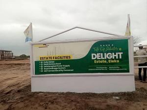 Mixed   Use Land Land for sale Idera scheme, Lekki exp.way Ibeju-Lekki Lagos