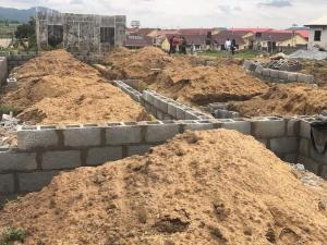 3 bedroom Semi Detached Bungalow House for sale Kuje Abuja