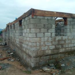 3 bedroom Semi Detached Bungalow for sale Kuje Abuja